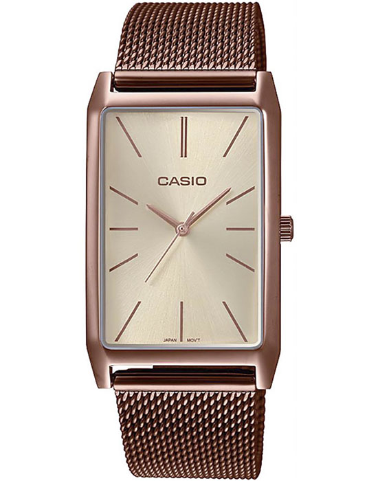Часы Casio Collection LTP-E156MR-9AEF